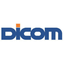 Groupe-Dicom-Transport
