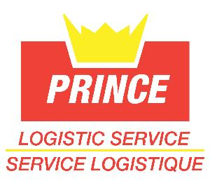 Prince Logistic Services jobs