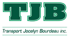 Transport Jocelyn Bourdeau jobs