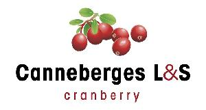 Canneberges l&S jobs