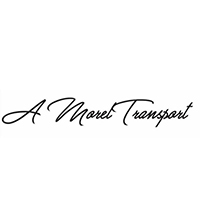 A.morel transport jobs