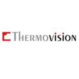 Thermovision inc. jobs