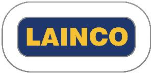 Lainco jobs