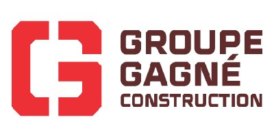 Groupe-Gagne-Construction-Inc