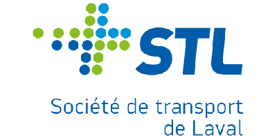 Societe-De-Transport-De-Laval