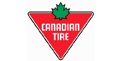 Canadian-Tire-La-Tuque