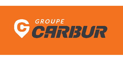 Groupe-Carbur