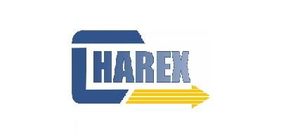 Charex inc. jobs