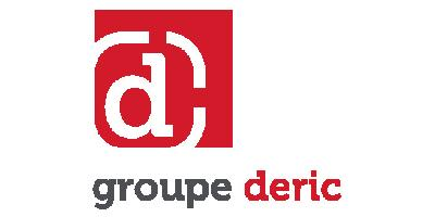 Groupe Deric jobs