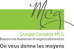 Groupe Maco jobs