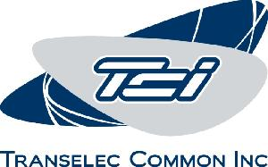 Transelec Common inc jobs