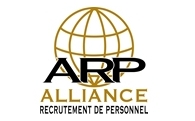 Alliance Recrutement de Personnel jobs
