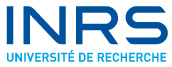 Institut national de la recherche scientifique jobs
