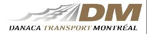 DANACA TRANSPORT jobs