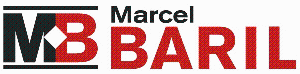 Groupe Marcel Baril Ltée jobs