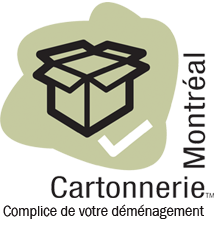 CARTONNERIE MONTREAL INC. jobs