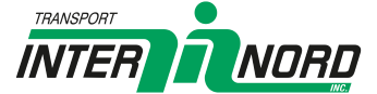 Transport Internord logo